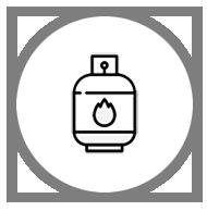 Revize tlakových zařízení