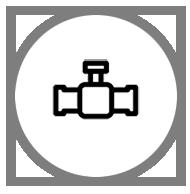 Topenářské a plynařské práce